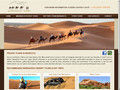 Détails : marrakech tours and excursions