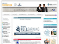 Détails : Feel Europe – formation management paris